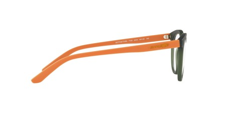 ARNETTE BOTTOM TURN 7120 2419 49