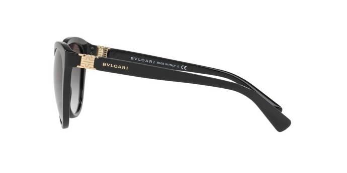 BVLGARI 8197 501/8G 55