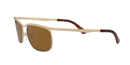 PERSOL 2458S 107633 62