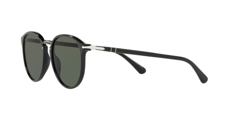 PERSOL 3210S 95/31 51