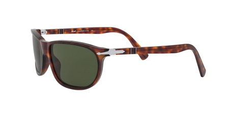 PERSOL 3222S 24/31 62