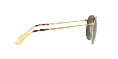 PERSOL 7649S 106958 56
