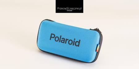 POLAROID 4080 RUQ 55-Z7