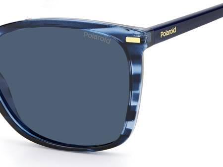 POLAROID 4108 JBW 55-C3