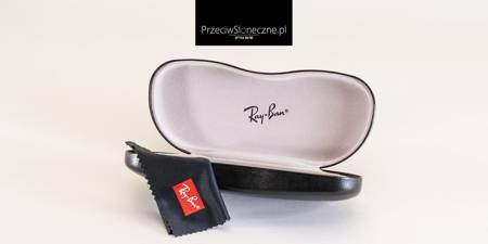 RAY-BAN 7177 2000 49