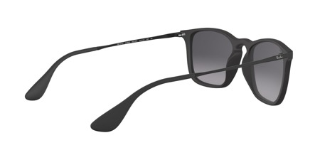 RAY BAN CHRIS 0RB 4187 622/8G 54