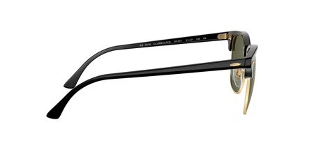 RAY BAN CLUBMASTER 0RB 3016 W0365