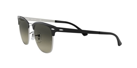 RAY BAN CLUBMASTER METAL 0RB 3716 900471 51