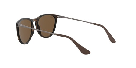 RAY BAN JUNIOR ERIKA 0RJ 9060S 70062Y 50