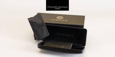VERSACE 4384B GB1/87 54