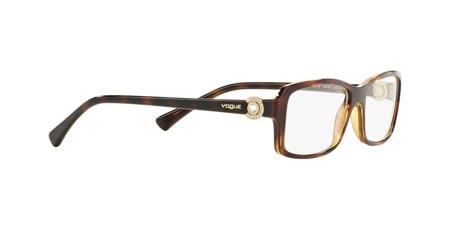 VOGUE 5001B W656 54
